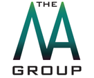 The Mark Anthony Group
